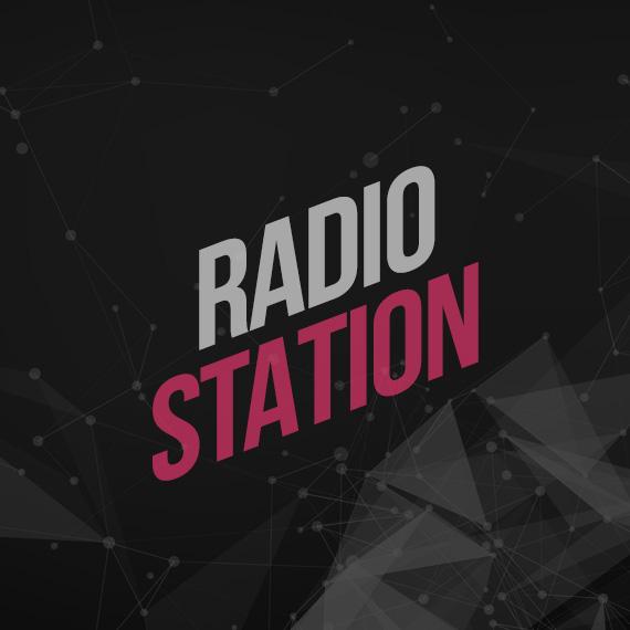 Purepero Radio